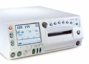 ge corometrics 259 fetal monitor service manual