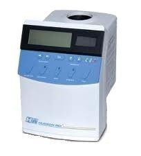 HUDSON RCI ConchaTherm IV Humidifier / Heater for sale