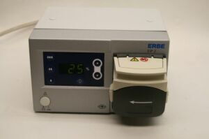 ERBE EIP-2 Surgical Instruments for sale