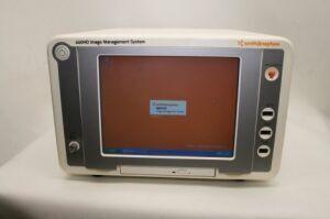 SMITH & NEPHEW 660HD Video Endoscopy for sale
