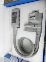 ZELTIQ CoolSculpting Breeze Vacuum Applicator Laser - Handpiece for sale