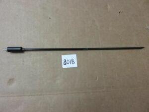 LINVATEC 115630 Scope Accessories for sale