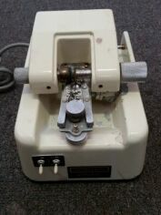 NUTEC Groovrite Optical Laboratory for sale