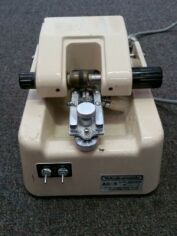 TAKUBO Groover Optical Laboratory for sale