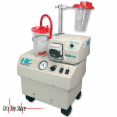 HK SURGICAL HK Aspirator Pump Aspirator for sale