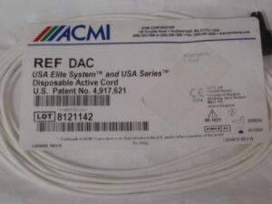 ACMI DAC ELITE  ACTIVE CABLE Urological Instrument for sale