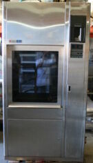 AMSCO 444 Washer / Disinfector for sale