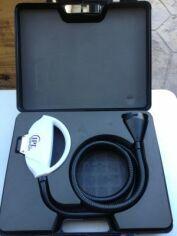LUMENIS Quantum SR 560 Laser - Handpiece for sale