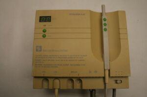 BIRTCHER Plus 7-796 Hyfrecator for sale