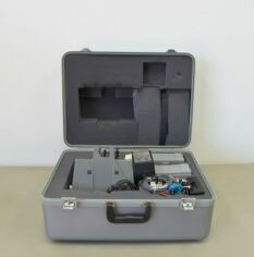 MEDTRONIC Atakr RF Power Generator Power Supply for sale