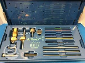 ARTHREX AR-1992 Surgical Instruments for sale