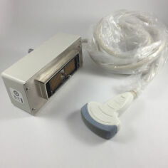 GE 4C-A Ultrasound Transducer for sale