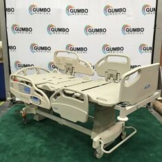 HILL ROM Hill-Rom P1170 CareAssist ES Hospital Bed Beds Electric for sale