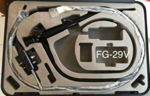 FUJINON FG-29V Gastroscope for sale