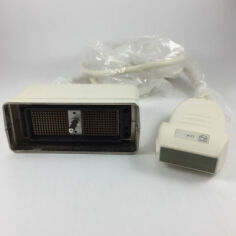PHILIPS L7-4 Ultrasound Transducer for sale