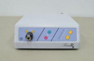 FEMRX MD0100 Fluid Waste Mgmt for sale