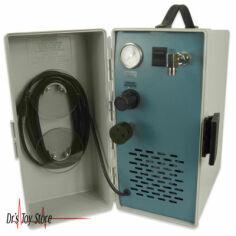 EVO MaxiCompressor Air Compressor for sale
