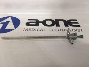 CIRCON ACMI E125 Ureteroscope for sale