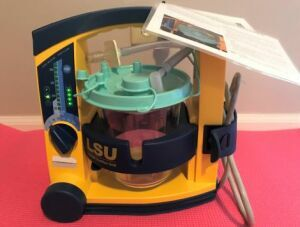 LAERDAL LSU Pump Suction for sale