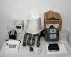 3M Air-Mate Air Purification for sale