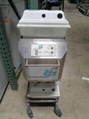 BUFFALO FILTER PlumeSafe 1202 Smoke Evacuator for sale