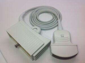 ACUSON 5C2 Ultrasound Transducer for sale