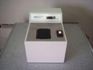 LEICA 10310C Unistat Bilirubinometer for sale