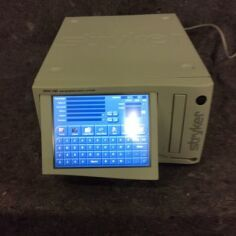 STRYKER 240-050-888 Digital Imaging System for sale