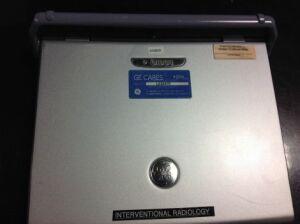 GE Logiq e BT07 Portable Ultrasound General for sale