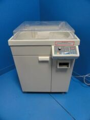 ASP 387P-2 Washer / Disinfector for sale