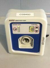 STRYKER AHTO Arthroscope for sale