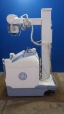 GE Definium AMX-700 Portable X-Ray for sale