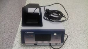 MEDTRONIC Simplicity G2 Neurology General for sale