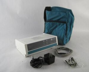 NELLCOR Assurance 2000 Apnea Monitor for sale