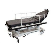 STRYKER 1067 Head and Neck REFURBISHED Stretcher for sale