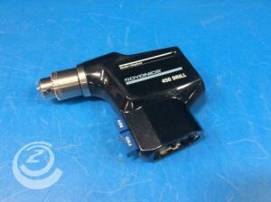 DYONICS 450 drill O/R Instruments Power for sale