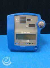GE PRO 100V2 Dinamap Blood Sugar Monitor for sale