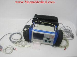 ZOLL M-Series 3-Lead Defibrillator for sale