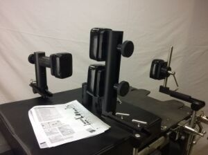 INNOMED 4150-00 Table Accessories for sale