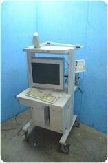 NIHON KOHDEN Neurofax EEG Electroencephalograph EEG Unit for sale