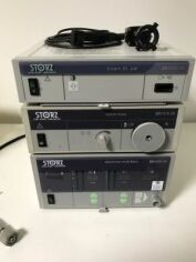 STORZ 264305-20 Insufflator for sale