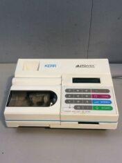 KERR Automix 23425 Amalgamator for sale