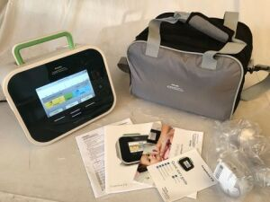 RESPIRONICS t70 Cough Assist Device for sale