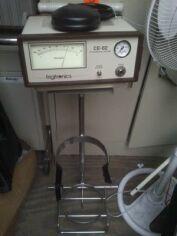 FRIGITRONICS CE-82 Cryosurgical Unit for sale