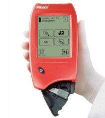 Used Hemocue Hb 201 Dm Hematology Analyzer For Sale