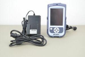 STRYKER 600-5 Neurology General for sale