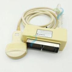 HITACHI 5-2 Ultrasound Transducer for sale