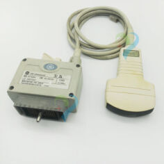 GE C60 Ultrasound Transducer for sale