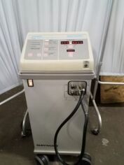 GAYMAR MEDI THERM 3 Patient Warmer for sale