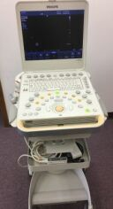 PHILIPS CX50 Cardiac - Vascular Ultrasound for sale